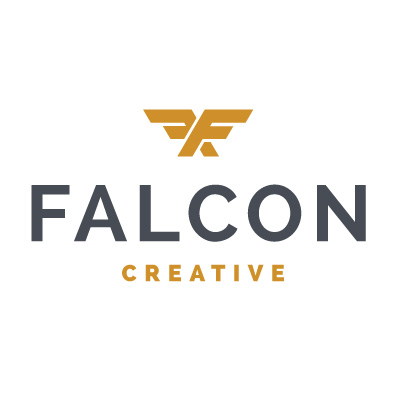 Falcon Creative Solutions