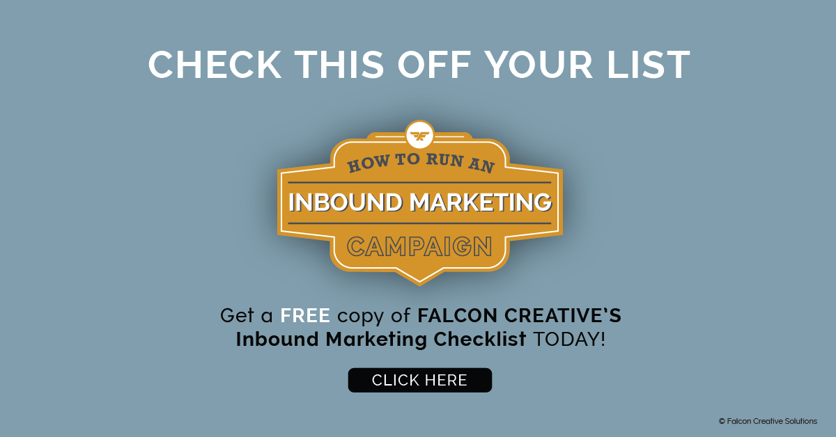 inbound-marketing-checklist-ad_blue