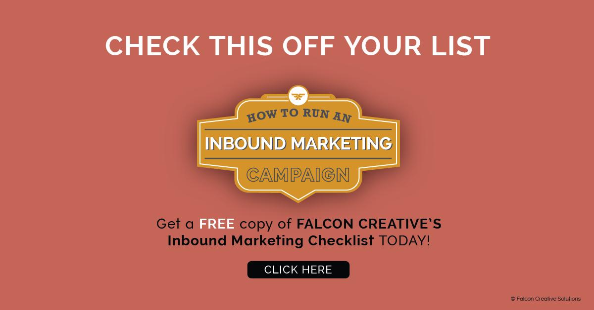 inbound-marketing-checklist-ad_red